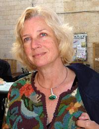 Martha Moody Net Worth
